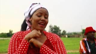 Adam A. Zango - Babbar Yarinya (Hausa song)