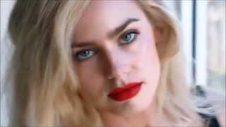 Super Beauty Vanessa Hessler