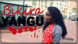 BIKIRA YANGU MOVIE by Emmanuel F. Kway