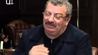 13.03 P.S. Mikayel Baghdasarov