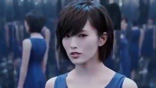 第8回AKB48選抜総選挙 NMB48煽りV