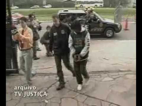 CARREIRAS DELEGADO DA PF 2
