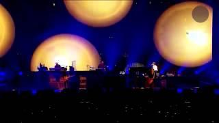 Paul McCartney - Let It Be - Estadio Azteca (HD) (HQ)