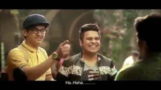 COMEDY 7 MOST FUNNY INDIAN ADS ON TV