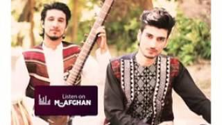 ajmal zahin doori new afghan song 2015 h264 23771