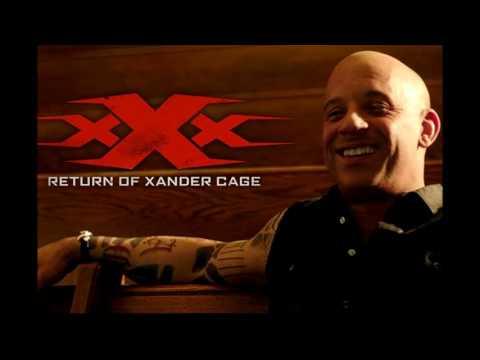 Xxx Mp4 موسيقى فيلم Xxx 3gp Sex