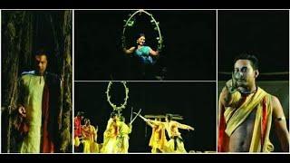 prothom partho
