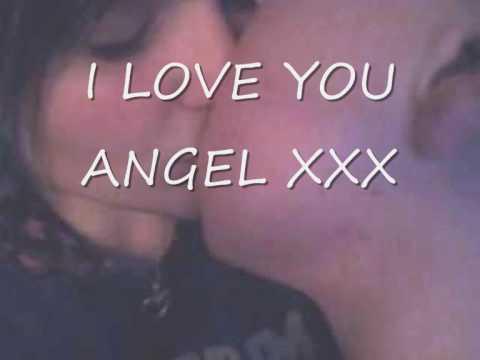 dear hannah, i love you xxxx.wmv
