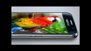 New Samsung Galaxy S6+S6 edge Review Buy From Amazon