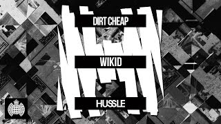 Dirt Cheap - Wikid