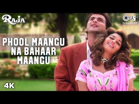 Xxx Mp4 Phool Maangu Na Bahaar Maangu Raja Madhuri Dixit Sanjay Kapoor Full Song 3gp Sex