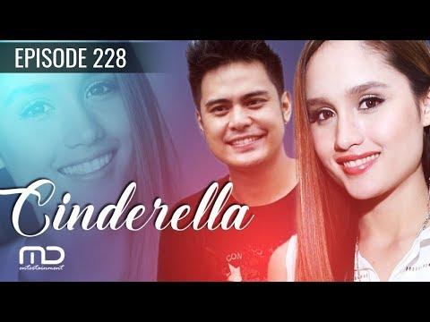 Xxx Mp4 Cinderella Episode 228 3gp Sex