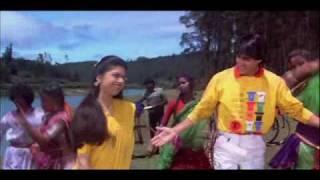 Maine Pyar Kiya - 9/16 - Bollywood Movie - Salman Khan & Bhagyashree