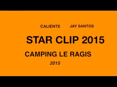 Xxx Mp4 Camping Vendee Ragis Flashmob 3gp Sex