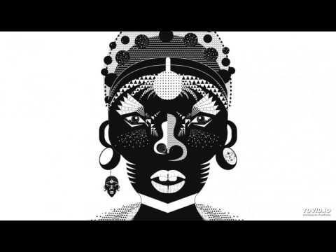 Xxx Mp4 Afro House Session 13 Deep House Mix 3gp Sex