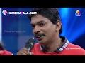 Santhosh Pandit On Smart Show Uncut Version