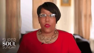 Super Soul Short: What's Your Favorite Word? | SuperSoul Sunday | Oprah Winfrey Network