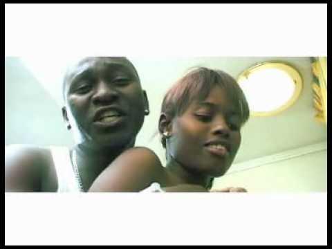 Xxx Mp4 Bongo Videos Title 12 Mp4 3gp Sex