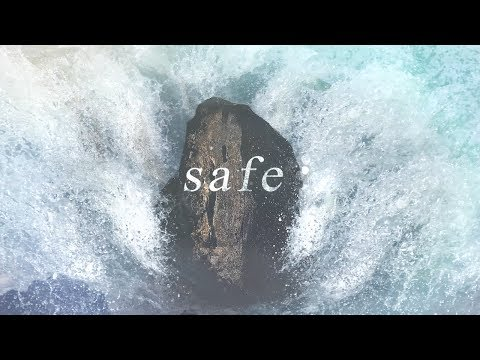 Safe by Victory Worship Official Lyric Video
