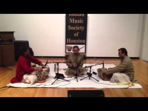 Anand Bhate Suyog Kundalkar Bharat Kamat part 2