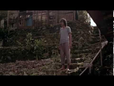 Film Indonesia Terbaru - Jokowi (2013) Full Movie