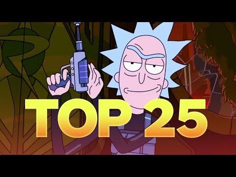 Xxx Mp4 The 25 Best Adult Cartoon TV Series 3gp Sex