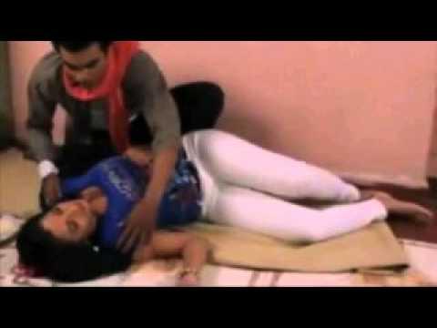 Xxx Mp4 Lun Fudi Punjabi Joke 11 Karyane Wale Di Kudi Di Fudi Mari 3gp Sex