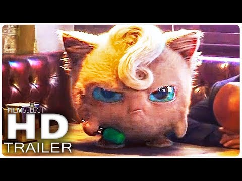 Xxx Mp4 TOP UPCOMING ANIMATED MOVIES 2019 Trailers 3gp Sex