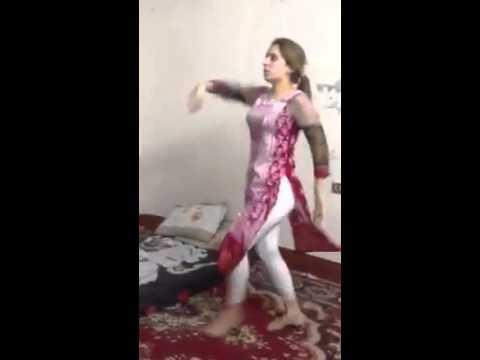 theog girl big ass dance Himachal pradesh