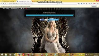 site to download movie highly compressed Movies