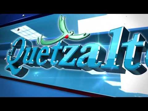 Xxx Mp4 VIDEO Alcalde De Zunil Protagoniza Video Sexual 3gp Sex