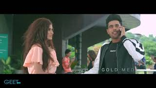 New song trailer of guri from Geet mp 3