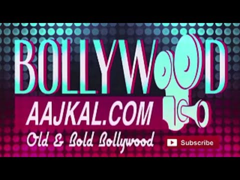 अरे..रे.. संभाल ना....shocking  moment of bollywood actresses(bollywood aajkal)