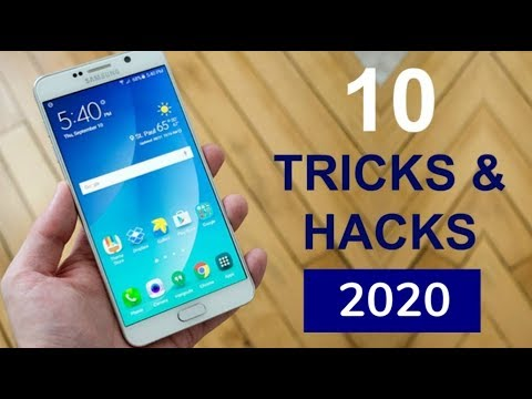 Xxx Mp4 Top 10 Android Hacks You Can Do Without Rooting Your Phone 3gp Sex