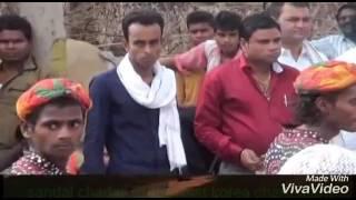 Taj ka sandal by laxmi kripa dhumal party durg