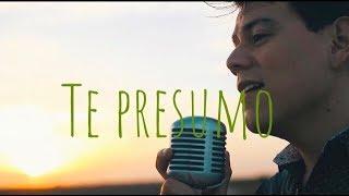 Te Presumo - Banda El Recodo / Carlos Guerrero (Video Oficial)