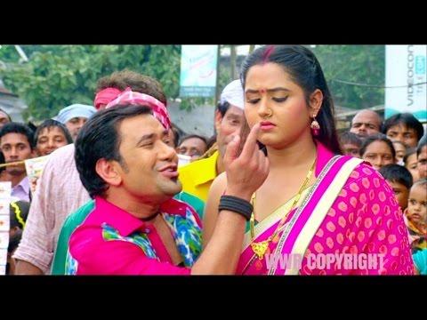 tap hindi song