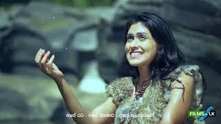Saamaa Sinhala Movie Trailer by www films lk