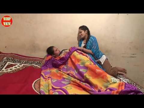 Xxx Mp4 Entertainment Video B F से मिलने के तरीका Shivani Singh Amp Nandu Kharwar 3gp Sex