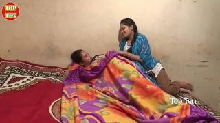 Entertainment Video || B F से मिलने के तरीका || Shivani Singh & Nandu Kharwar,