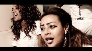 Lominat Hayelom   Selam ሰላም New Ethiopian Tigrigna Music Official Video be0qc22xKiM