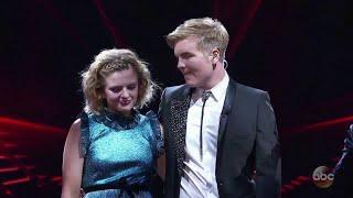 'American Idol' crowns winner in season finale