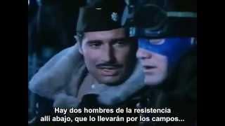 Captain America (1990) Sub.
