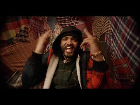 Xxx Mp4 Joyner Lucas I Love Official Video 3gp Sex