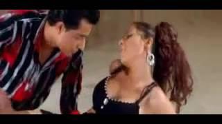 Sambhavana Seth hot sexy song