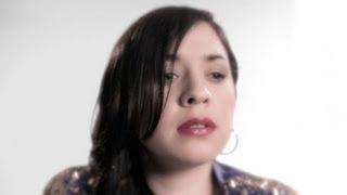 Carla Morrison - Disfruto (Video Oficial)