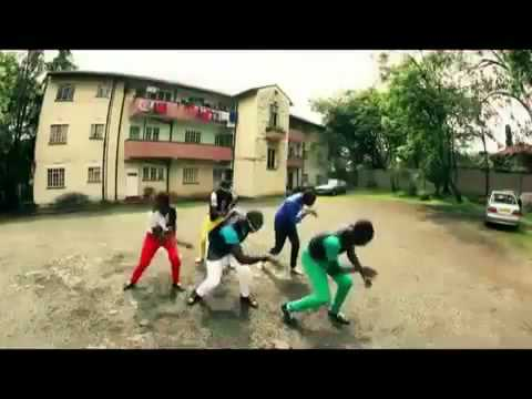 Xxx Mp4 Jimmy Gait Furi Furi Dance Remix Music Video 3gp Sex