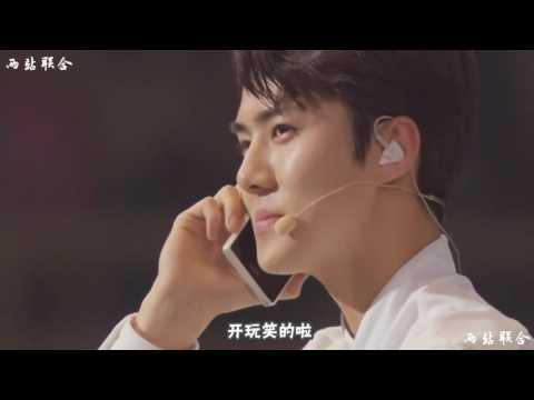 [ vietsub/engsub - CC] EXO Japan 日本CHANNEL FM DVD