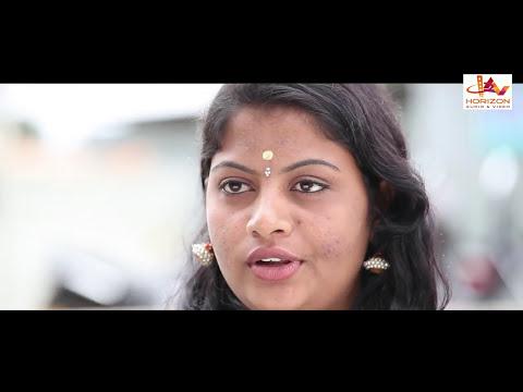 Xxx Mp4 Ilamai Paruvam Malayalam Movie HD Quality Malayalam Full Length Movie HD 3gp Sex