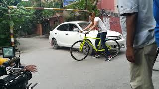 new bangla muve short